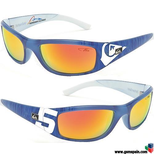 7fa61d8e65 Las Gafas Oakley De Fernando Alonso | City of Kenmore, Washington