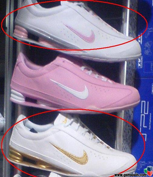 replicas de zapatillas puma