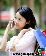 Un politono japonés aumenta el pecho femenino entre 2 y 3 cm