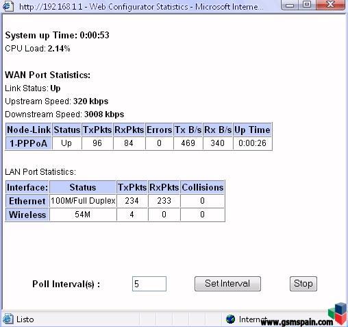 Duda sincronismo y velocidad paso 1 Mb->3 Mb