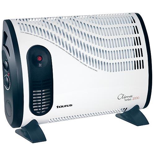 Que tipo de sistema de calefaccion es mejor de los que aqui pongo - Cual es el mejor sistema de calefaccion ...