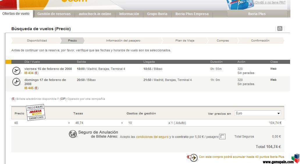 medio de transporte + barato MADRID - BILBO?