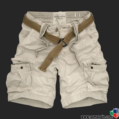 Pantalones Abercrombie Precios