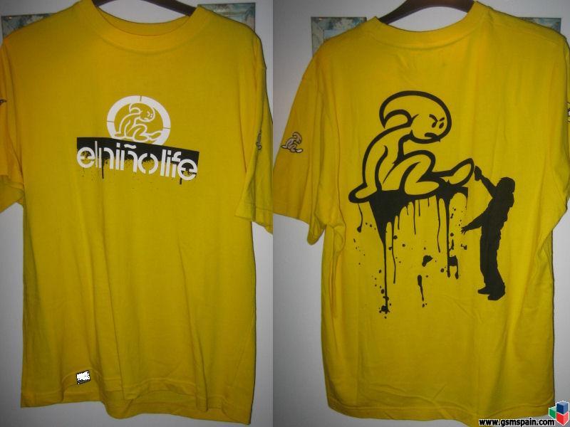Camiseta de los muchachos ropa del verano del bebé marca unicornio dinosaurio niños camisetas para niños ropa niños camisas de manga corta.
