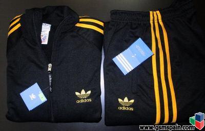 Retro Compro Chaqueta Adidas Adidas Retro Compro Adidas Chaqueta Compro Chaqueta zFpPwqz