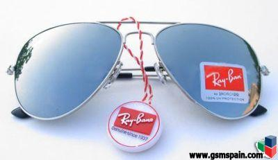 gafas ray ban imitacion comprar