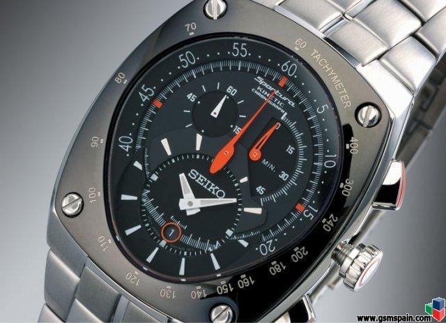 222a80d65c Relojes réplicas de buena calidad - Página 3 - ForoCoches