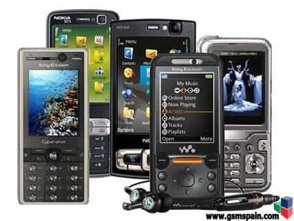 VENTA DE TELEFONOS CELULARES DESDE CHINA