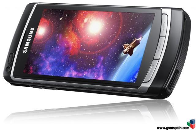 --[HILO OFICIAL ]:Samsung OMNIA  HD  (acmei8910)