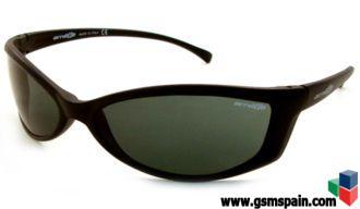 Gafas de sol Arnette por 35 euros