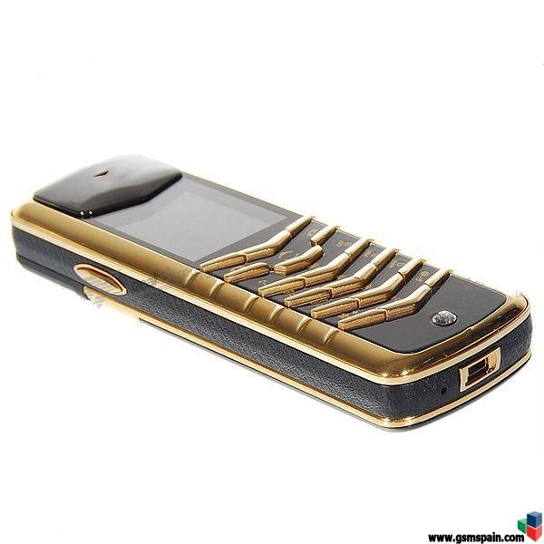 - TODO REPLICAS - moviles a buen precio (ejemplo iphone = 91�)