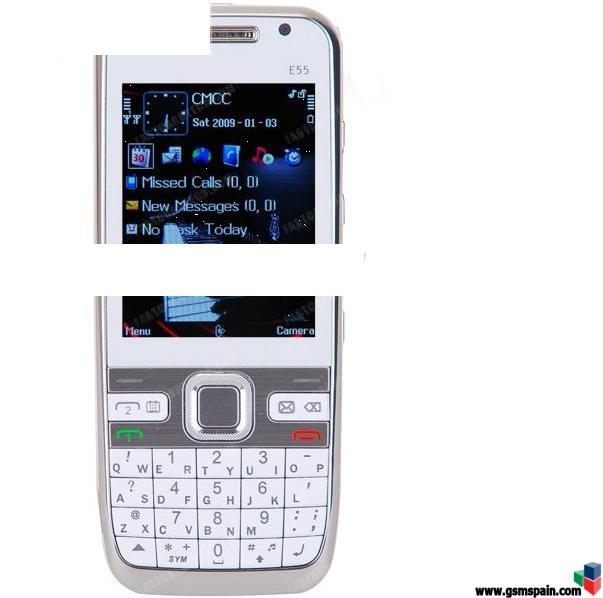 - TODO REPLICAS - moviles a buen precio (ejemplo iphone = 91€)
