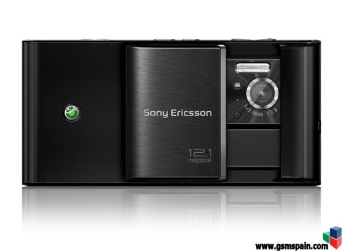 ---[HILO OFICIAL]--- Sony Ericsson Satio