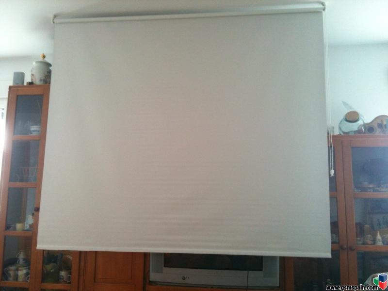 ... Otros u0026gt; Otros u0026gt; [COMPRO] Estor Tupplur de Ikea de 2,00 cm x 1,95 cm