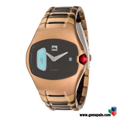 Relojes quiksilver y roxy nuevos y totalmente originales for Reloj programador piscina precio