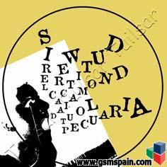 ## VENDO SERVICIOS ##  [ [CaRTeLeS] ]  [ [DiSEñO] ]  [ [ReTOqUeS] ]  ## ECONÓMICO ##