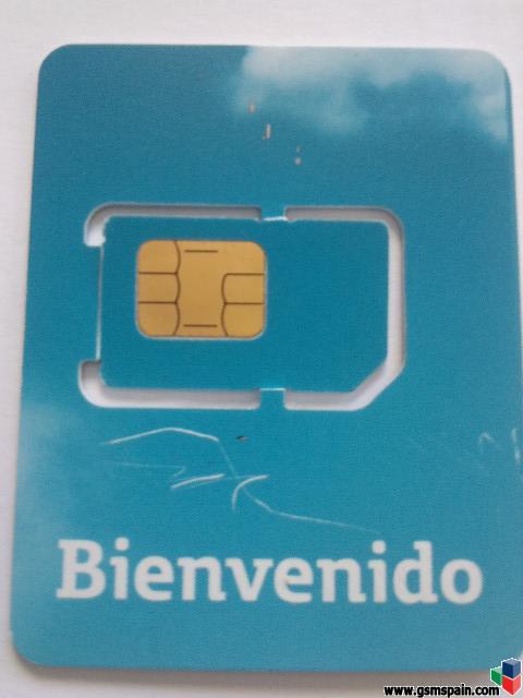 venta de tarjetas prepago movistar: