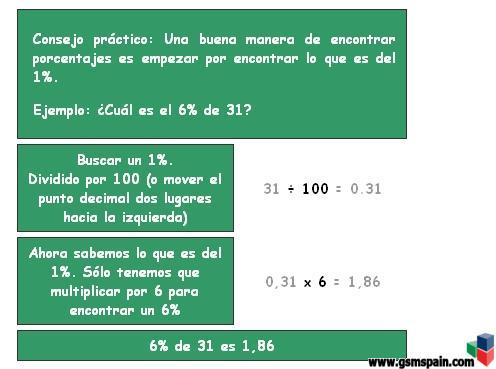 [AYUDA] Como se calcula el 18% en la factura por ejemplo en 13.50?