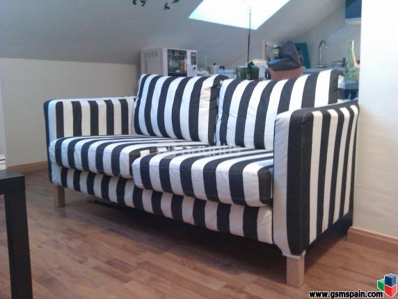 Vendo muebles de ikea como nuevos por viaje al extranjero madrid - Registro bienes muebles de madrid ...