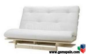 vendo muebles de ikea como nuevos por viaje al extranjero madrid. Black Bedroom Furniture Sets. Home Design Ideas