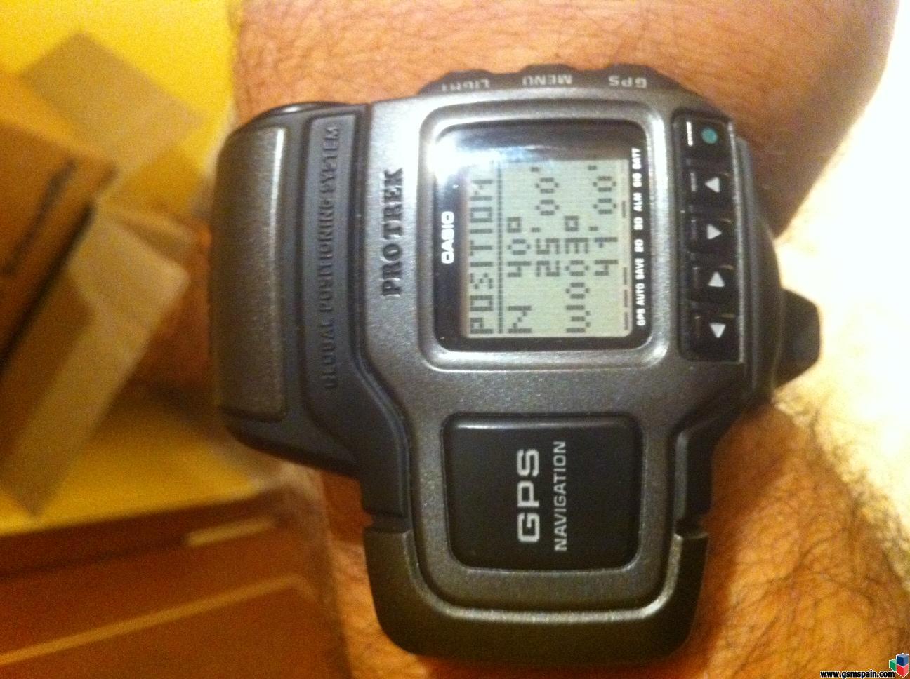 9f66d786293f 270217. reloj casio gps 100