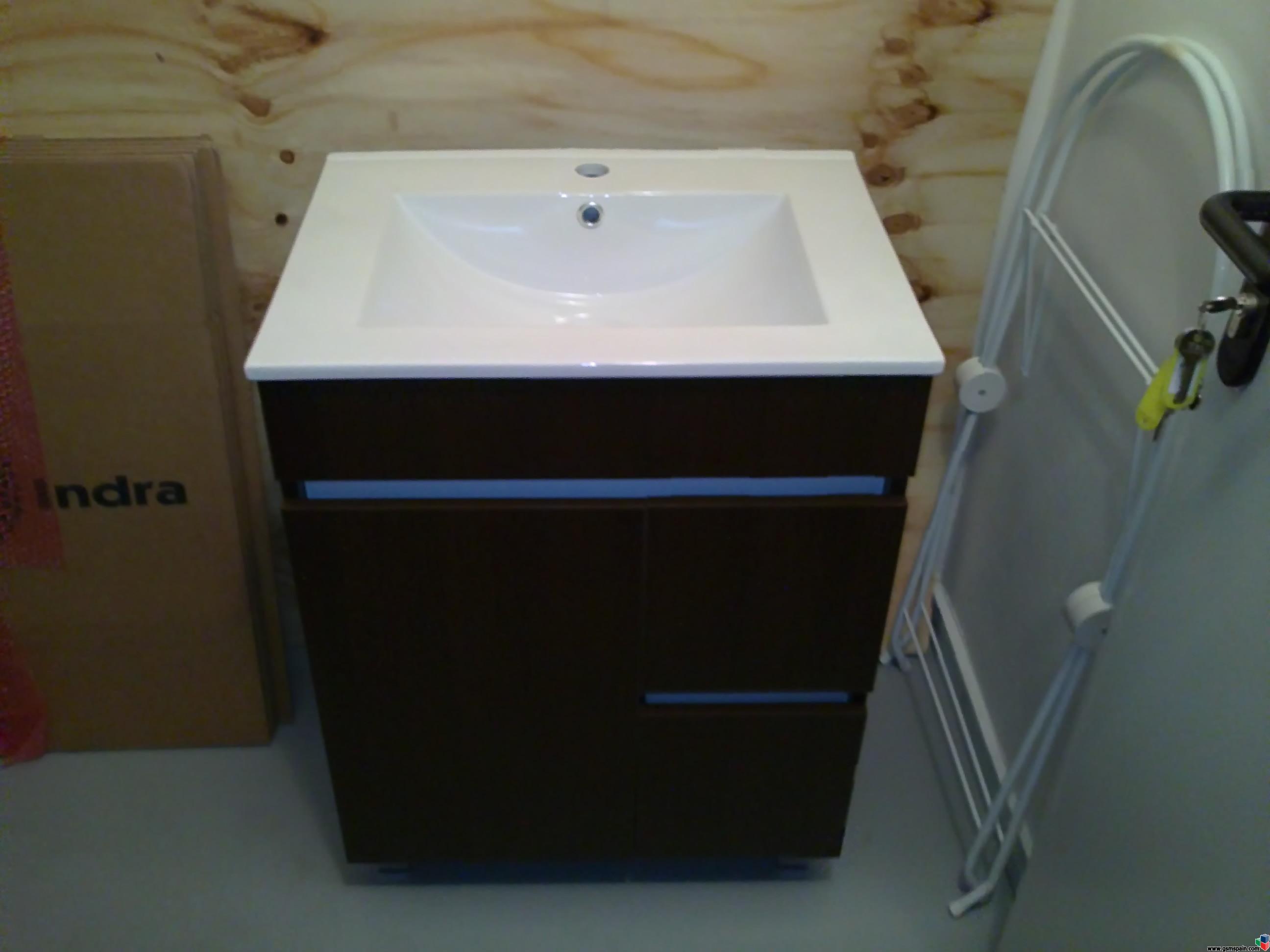Vendo Mueble Baño Ikea : Vendo mueble de ba?o enlace directo al post