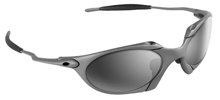 Oakley Peru Isefac Alternance