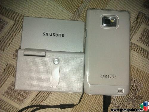 Opinión al comprar cámara compacta Samsung MV800