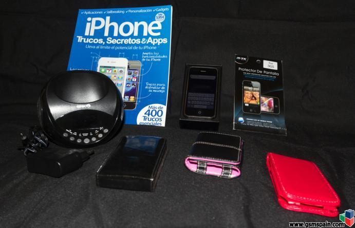 regalo iphone 6 vodafone