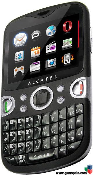 [AYUDA] liberar alcatel ot-802a telcel mexico