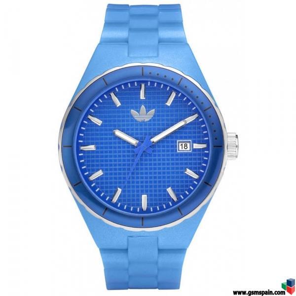 Mitad De A Adidas Originals PrecioDesde Relojes 35 Euros UMzVpGSq