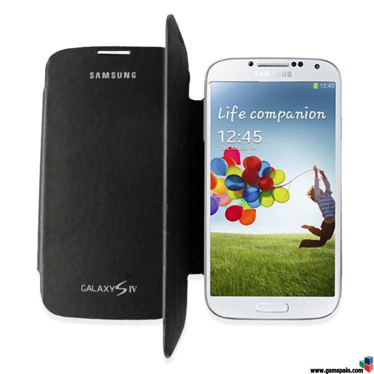 carcasa de samsung galaxy s3 mini
