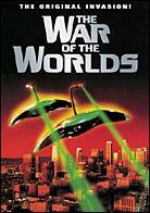"""El final de """"La Guerra de los mundos"""""""