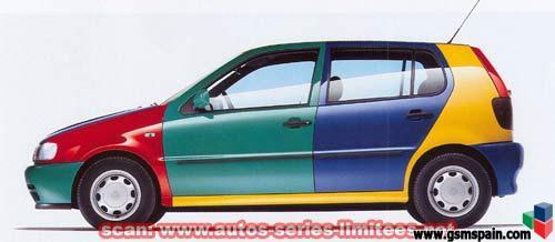 "Nissan Micra ""Agatha Ruiz de la Prada"""