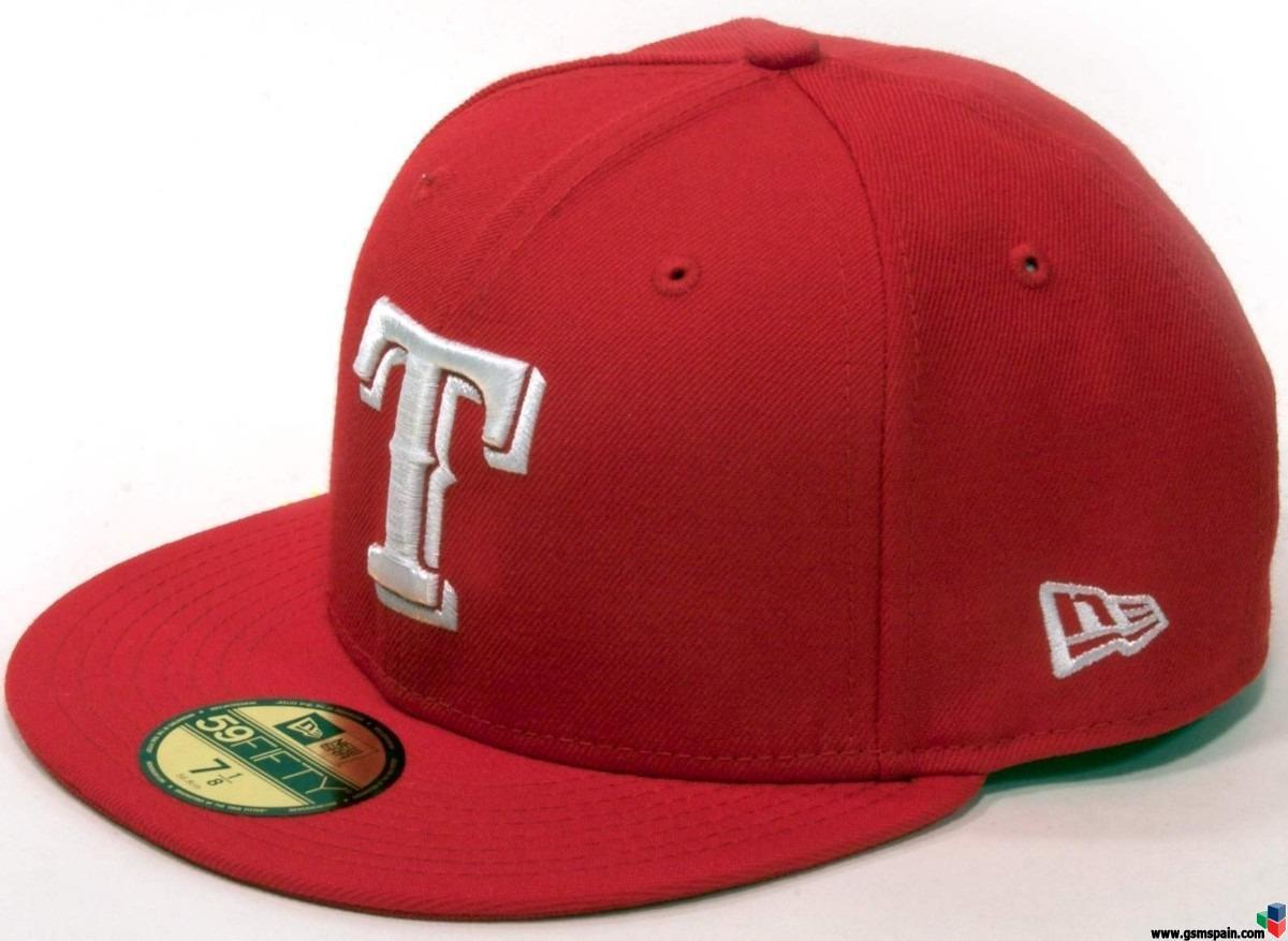 imagenes de gorras planas originales