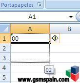 [ayuda] Busco Plantilla Excel Para Sorteo