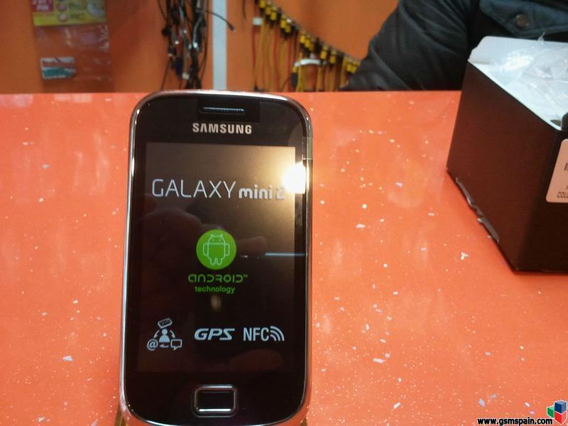 [VENDO] Móviles Androids Buenos Bonitos Y Baratos,Nuevos y Libres, Elige el tuyo