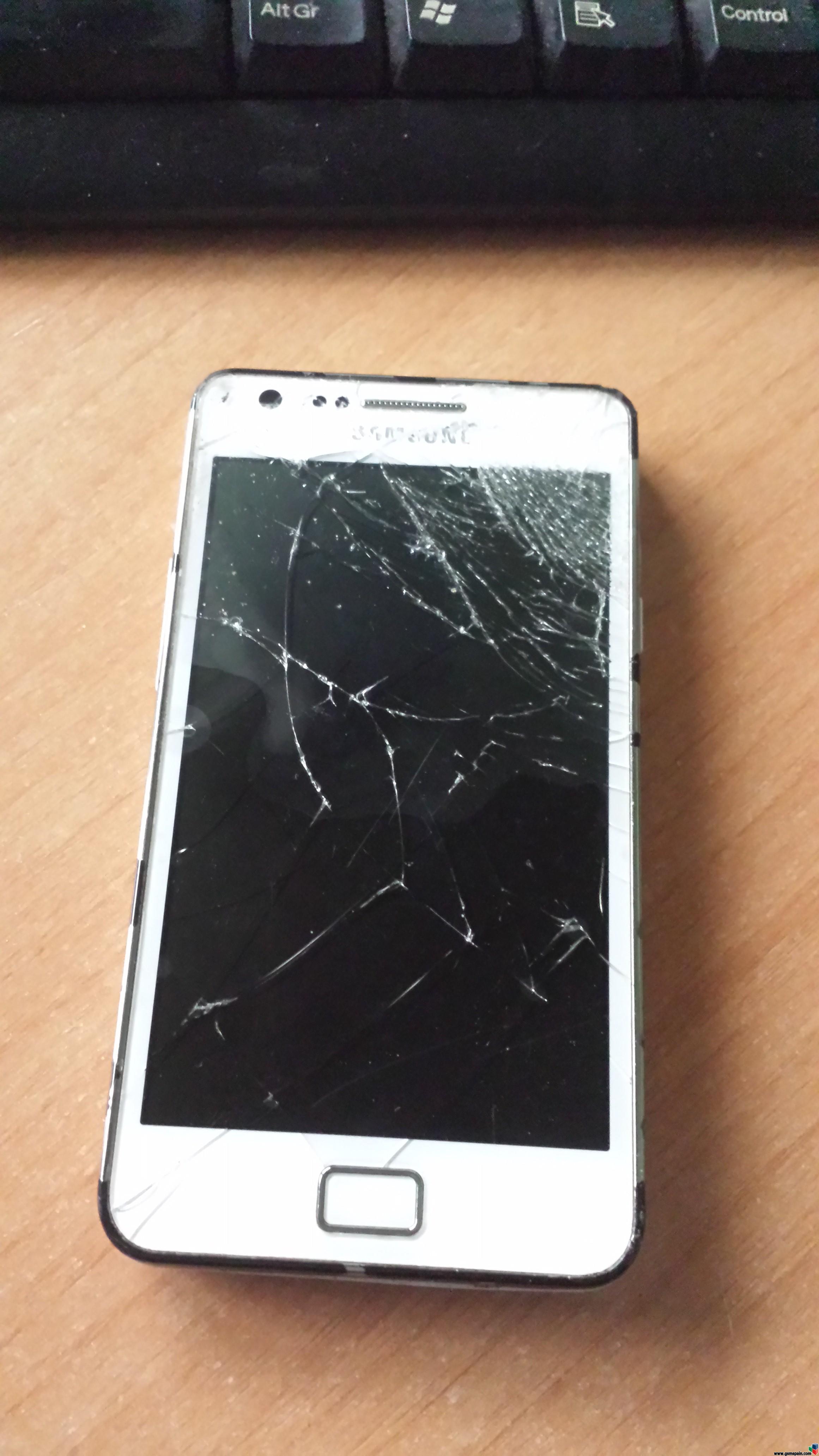 Vendo lote de telefonos rotos samsung for Ver sucursales telefonos