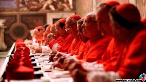 La ONU contra la Iglesia Católica por abusos.