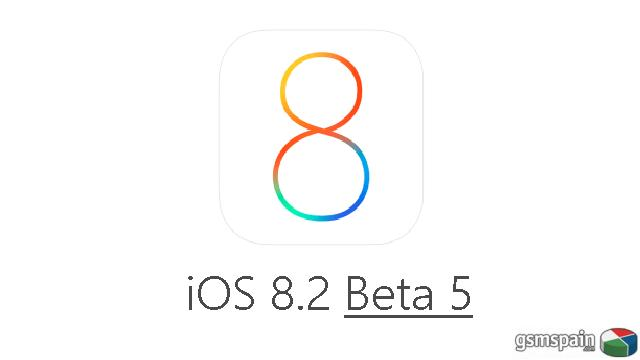 descarga 8 0 beta plus: