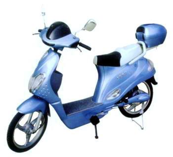 Vendo quad bicicletas y patinetes todo electrico buenos - Chimeneas electricas carrefour ...