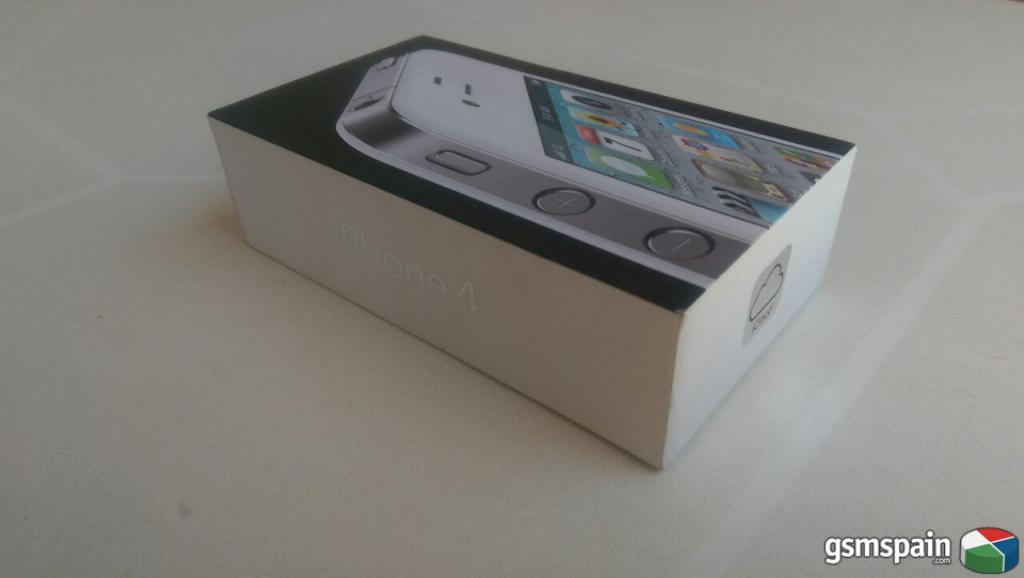 [VENDO] Iphone 4 8gb blanco y Xperia M2 aqua negro