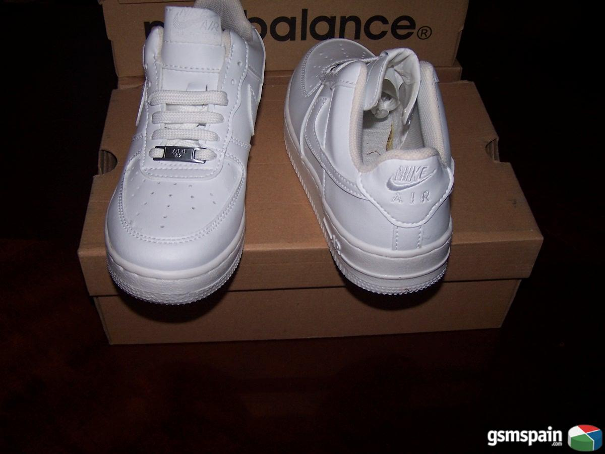 nike air force imitacion