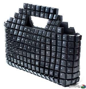 ¿Alguien utiliza teclados mecánicos? ¿Merecen la pena?