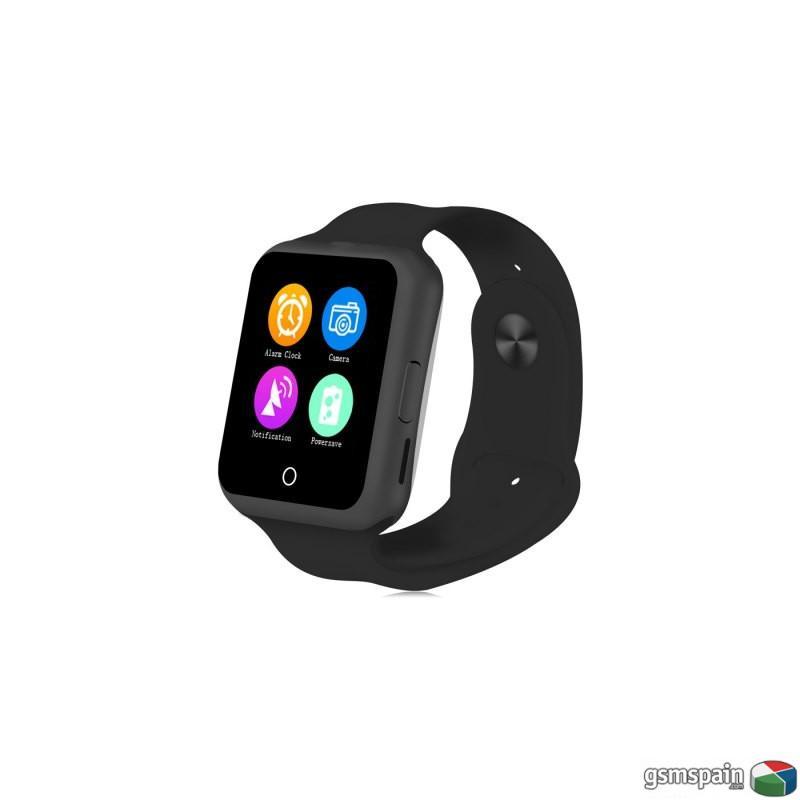 Smartwatch NO.1 D3 por solo 39,90 entrega en 24 horas y 2 años de garantia