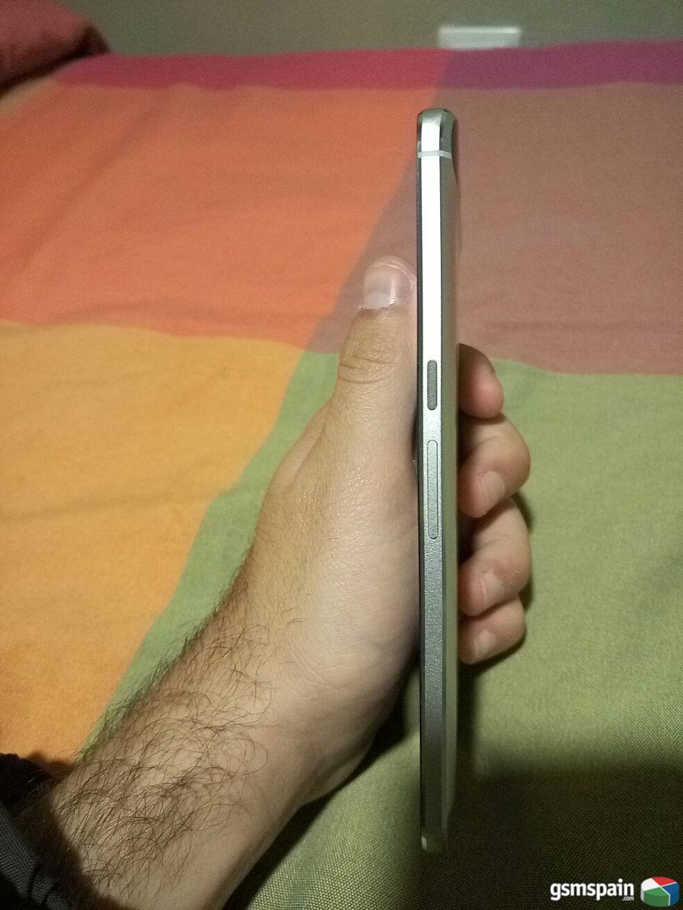 [vendo] Nexus 6p 32 Gb Silver