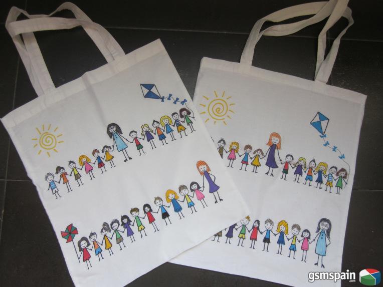 [VENDO] regalos para los profes de tus hijos pequeños. Personalizado diferente y original