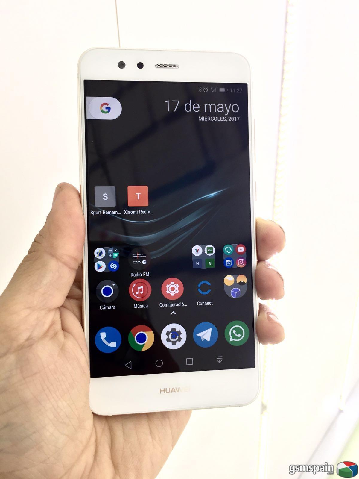[vendo] Huawei P10 Lite