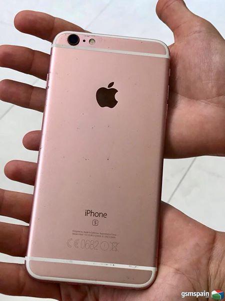 fundas iphone 6 plus corte ingles