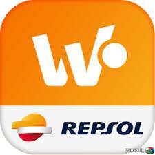 [CHOLLO] 8€ de descuento en Repsol con APP Repsol Waylet + código amigo